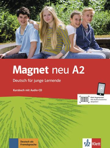 کتاب های آموزش ویژه کودکان - آموزش تخصصی زبان آلمانی